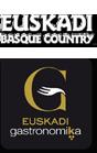 Euskadi Gastronomía